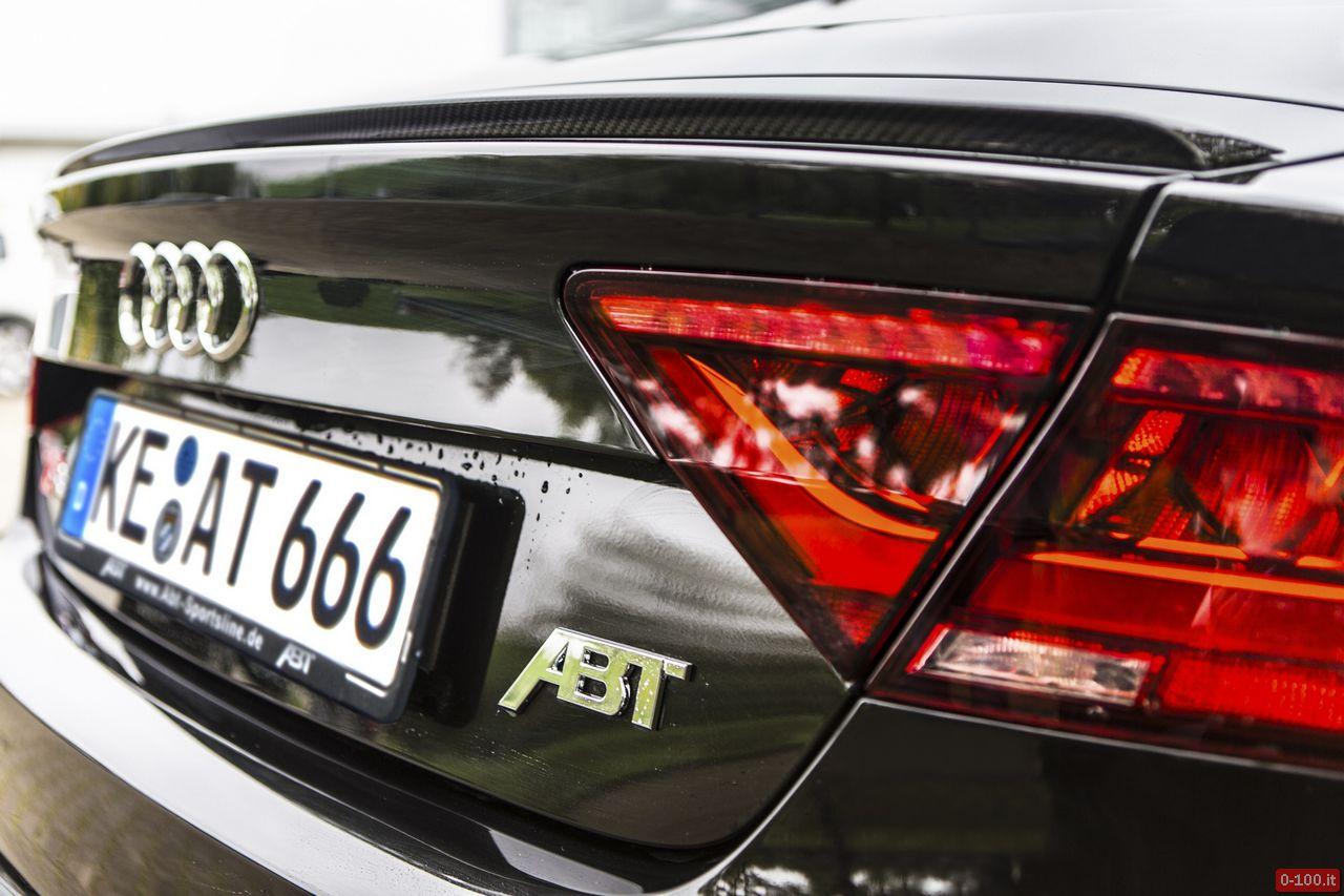 abt-audi-rs7-sportback-0-100_5