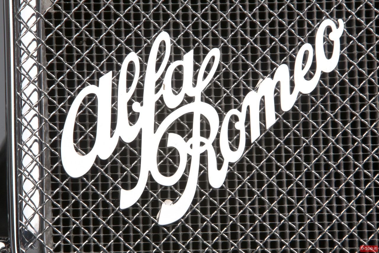 alfa-romeo-6c-1750-gs-zagato-10814356-bonhams-scottsdale-2014_0-100_25