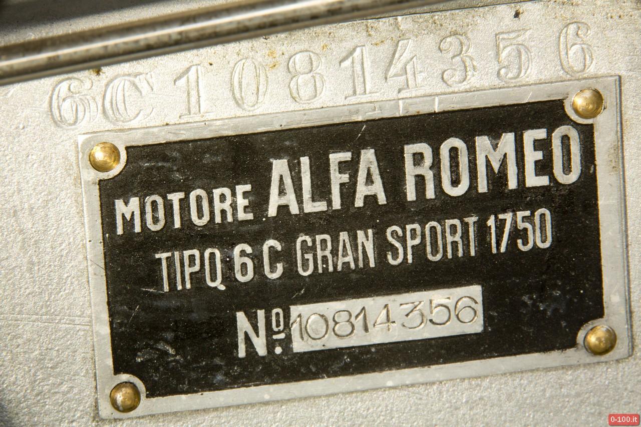 alfa-romeo-6c-1750-gs-zagato-10814356-bonhams-scottsdale-2014_0-100_5