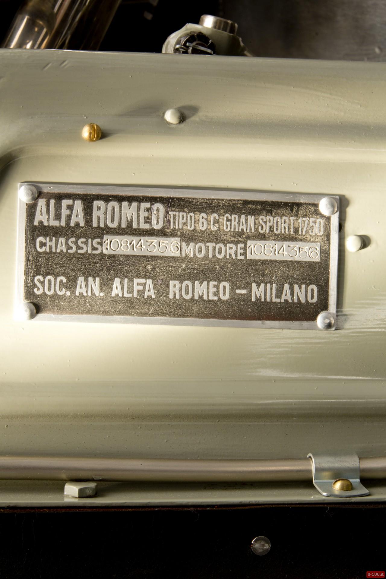 alfa-romeo-6c-1750-gs-zagato-10814356-bonhams-scottsdale-2014_0-100_6