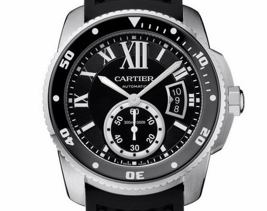 anteprima-pre-sihh-2014-cartier-calibre-de-cartier-diver-0-100_2