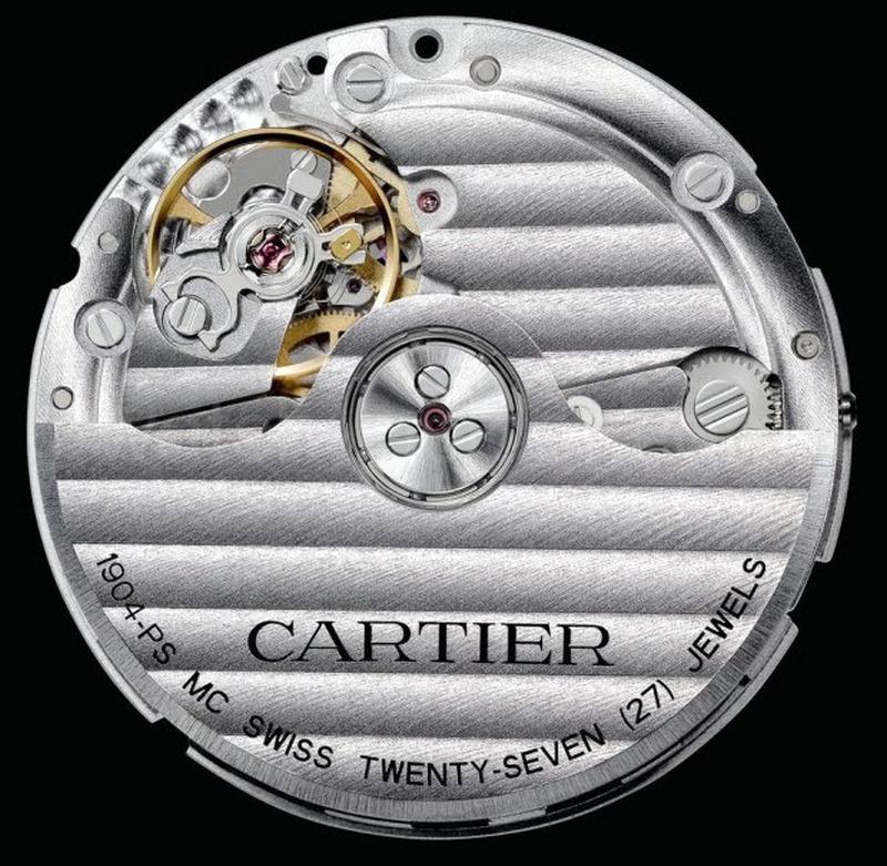 anteprima-pre-sihh-2014-cartier-calibre-de-cartier-diver-0-100_6
