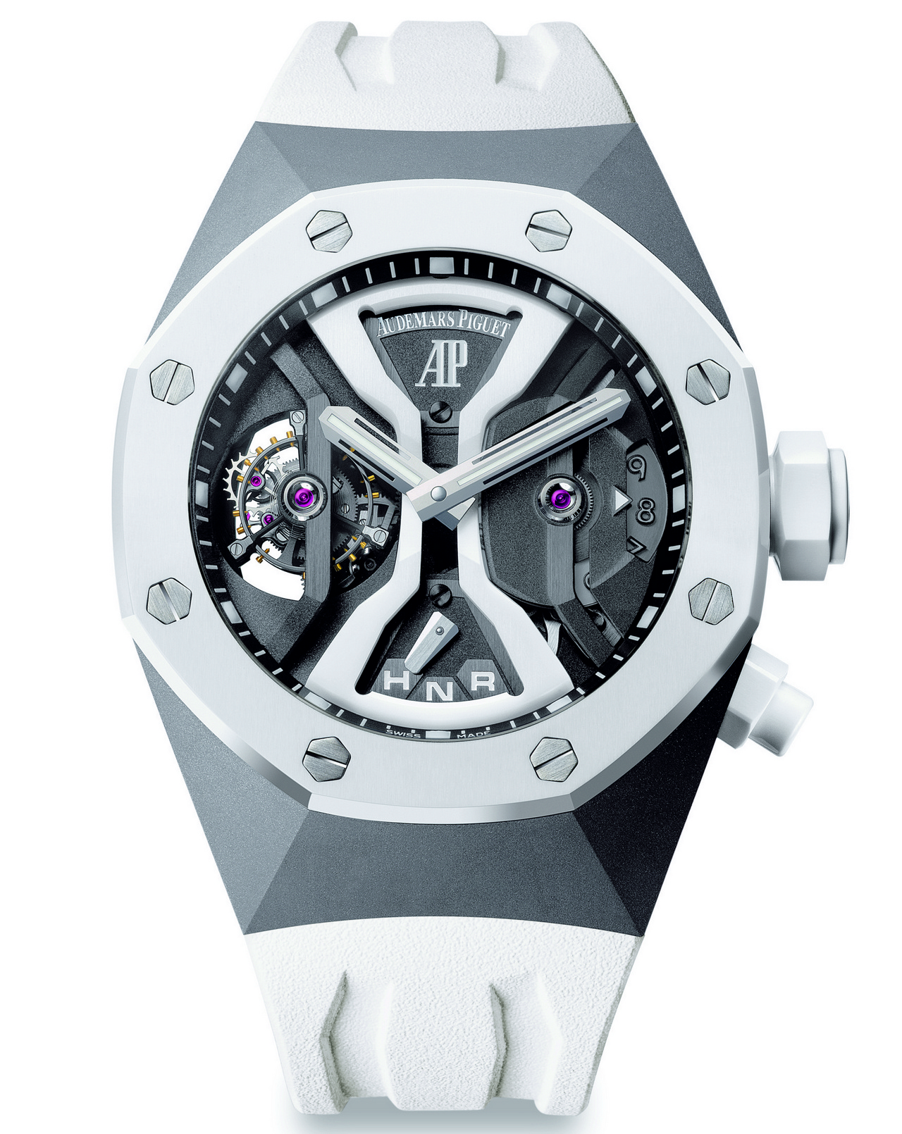 anteprima-sihh-2014-audemars-piguet-royal-oak-concept-gmt-tourbillon-0-100_1