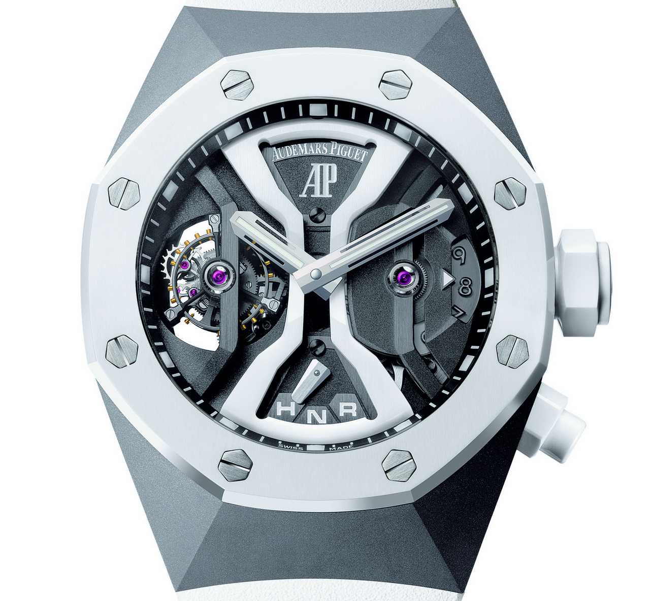 anteprima-sihh-2014-audemars-piguet-royal-oak-concept-gmt-tourbillon-0-100_2