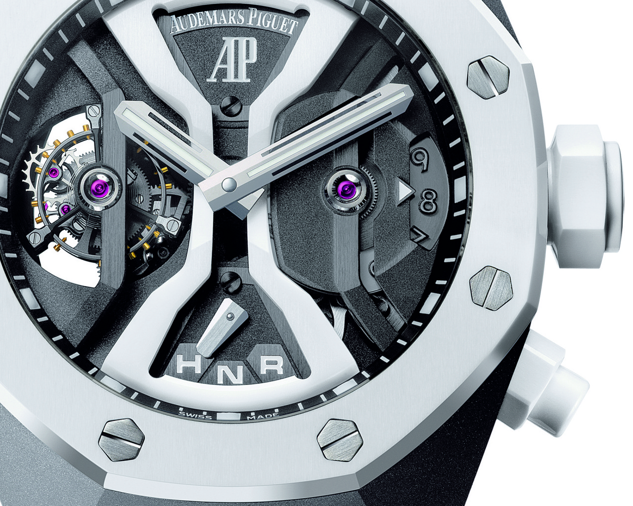 anteprima-sihh-2014-audemars-piguet-royal-oak-concept-gmt-tourbillon-0-100_3