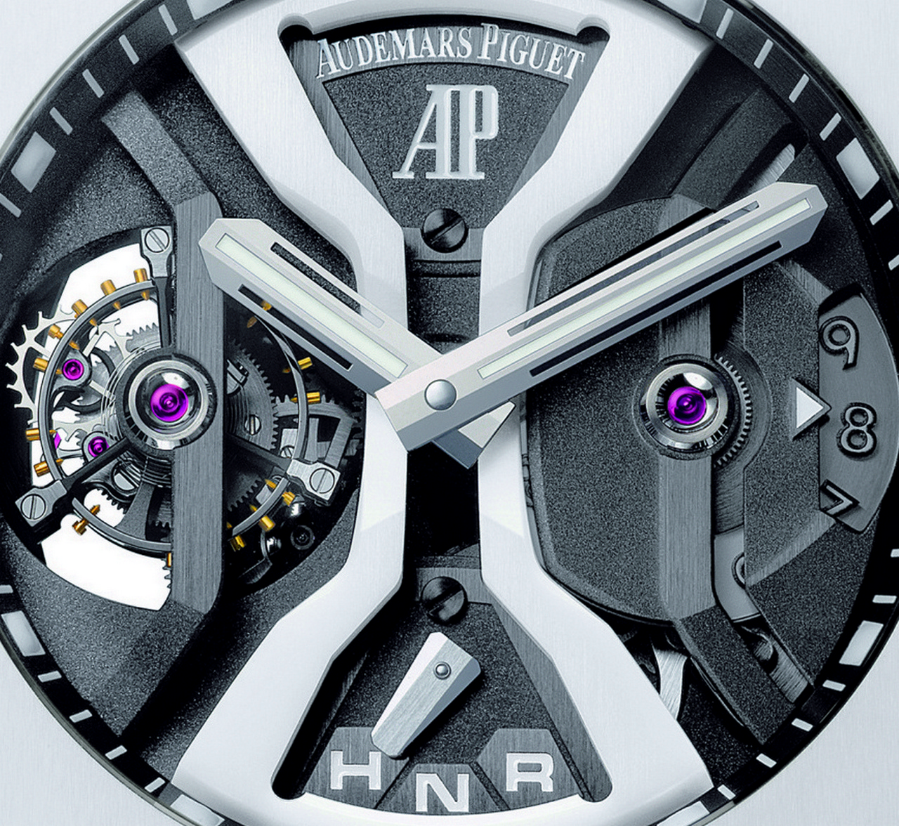 anteprima-sihh-2014-audemars-piguet-royal-oak-concept-gmt-tourbillon-0-100_4