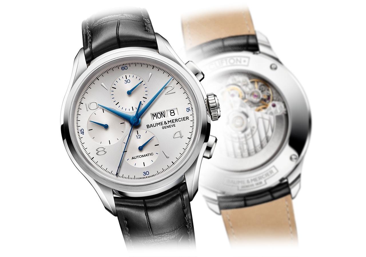 anteprima-sihh-2014-baume-mercier-clifton-chronographs-0-100_1