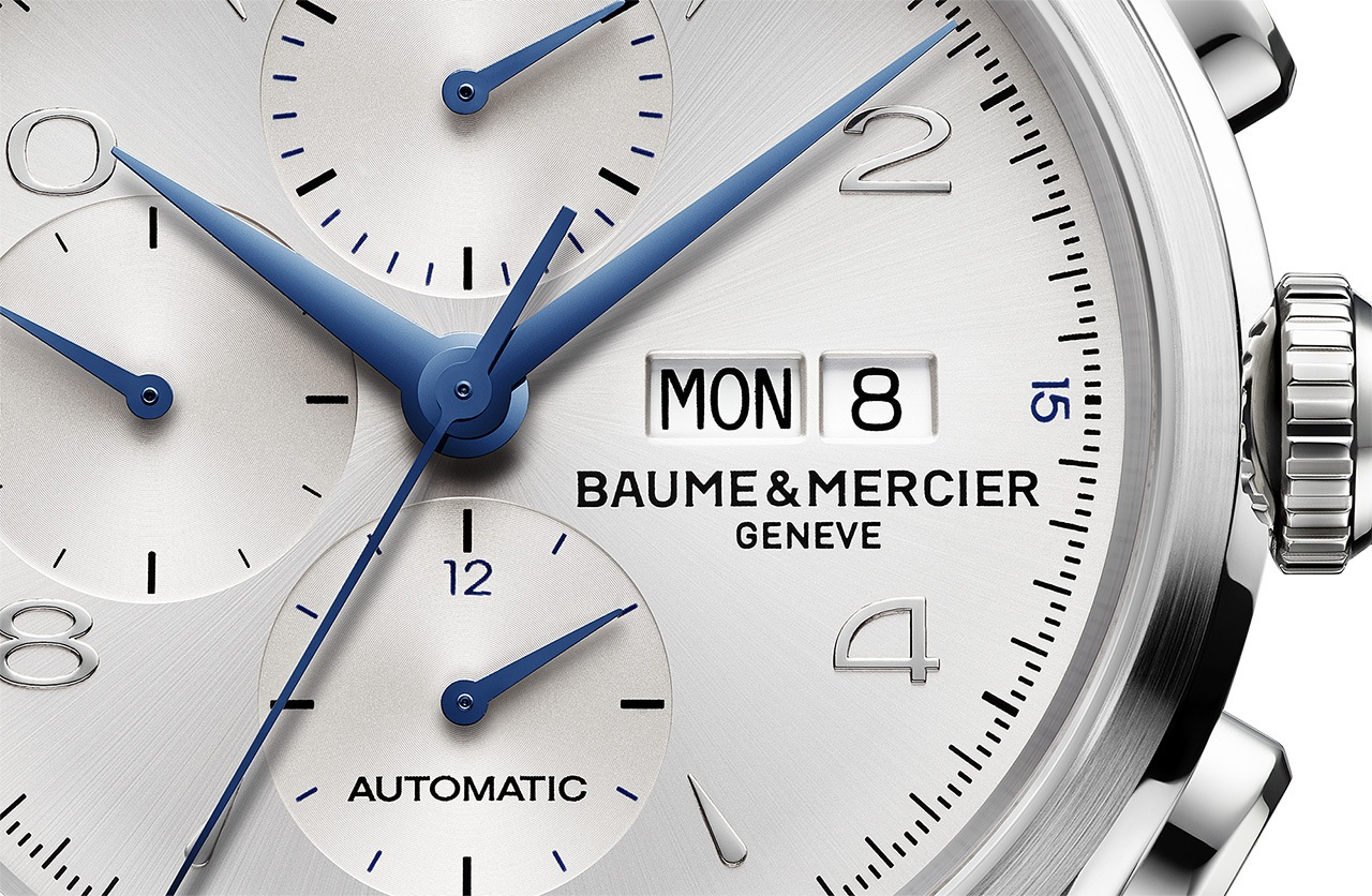 anteprima-sihh-2014-baume-mercier-clifton-chronographs-0-100_2