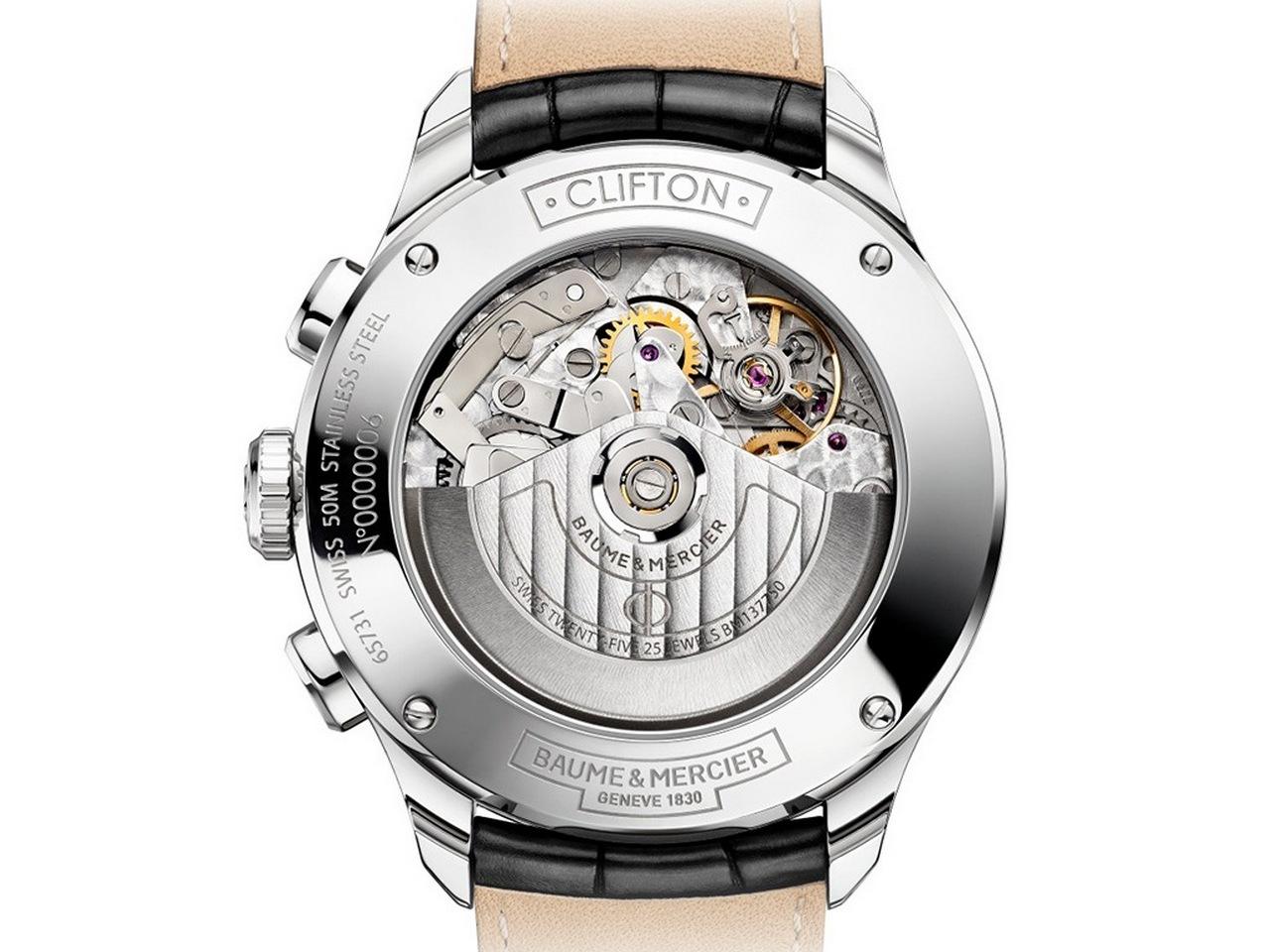anteprima-sihh-2014-baume-mercier-clifton-chronographs-0-100_3