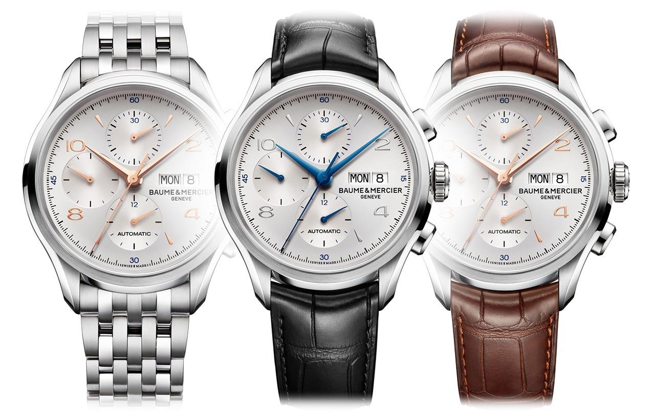 anteprima-sihh-2014-baume-mercier-clifton-chronographs-0-100_4