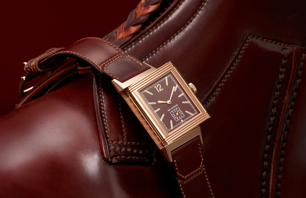 anteprima-sihh-2014-jaeger-lecoultre-grande-reverso-ultra-thin-1931-0-100_2