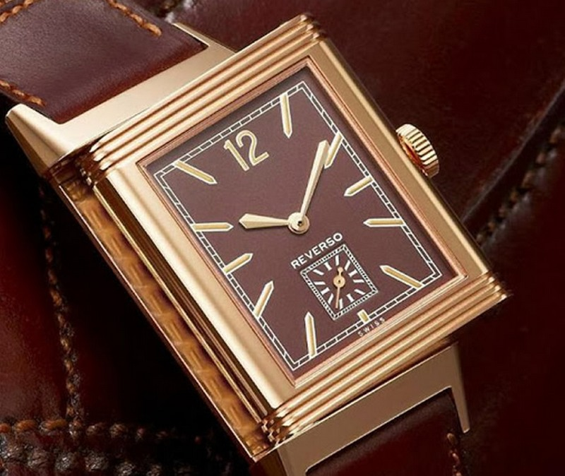 anteprima-sihh-2014-jaeger-lecoultre-grande-reverso-ultra-thin-1931-0-100_3