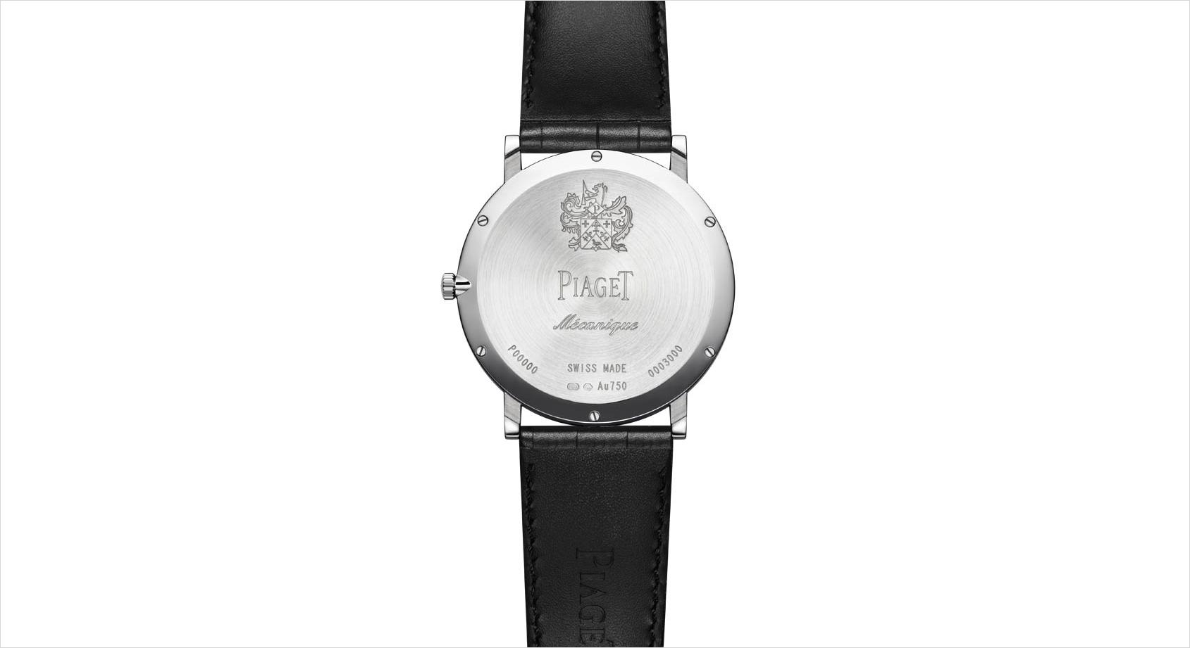 anteprima-sihh-2014-piaget-altiplano-900p-prezzo-price-0-100_4