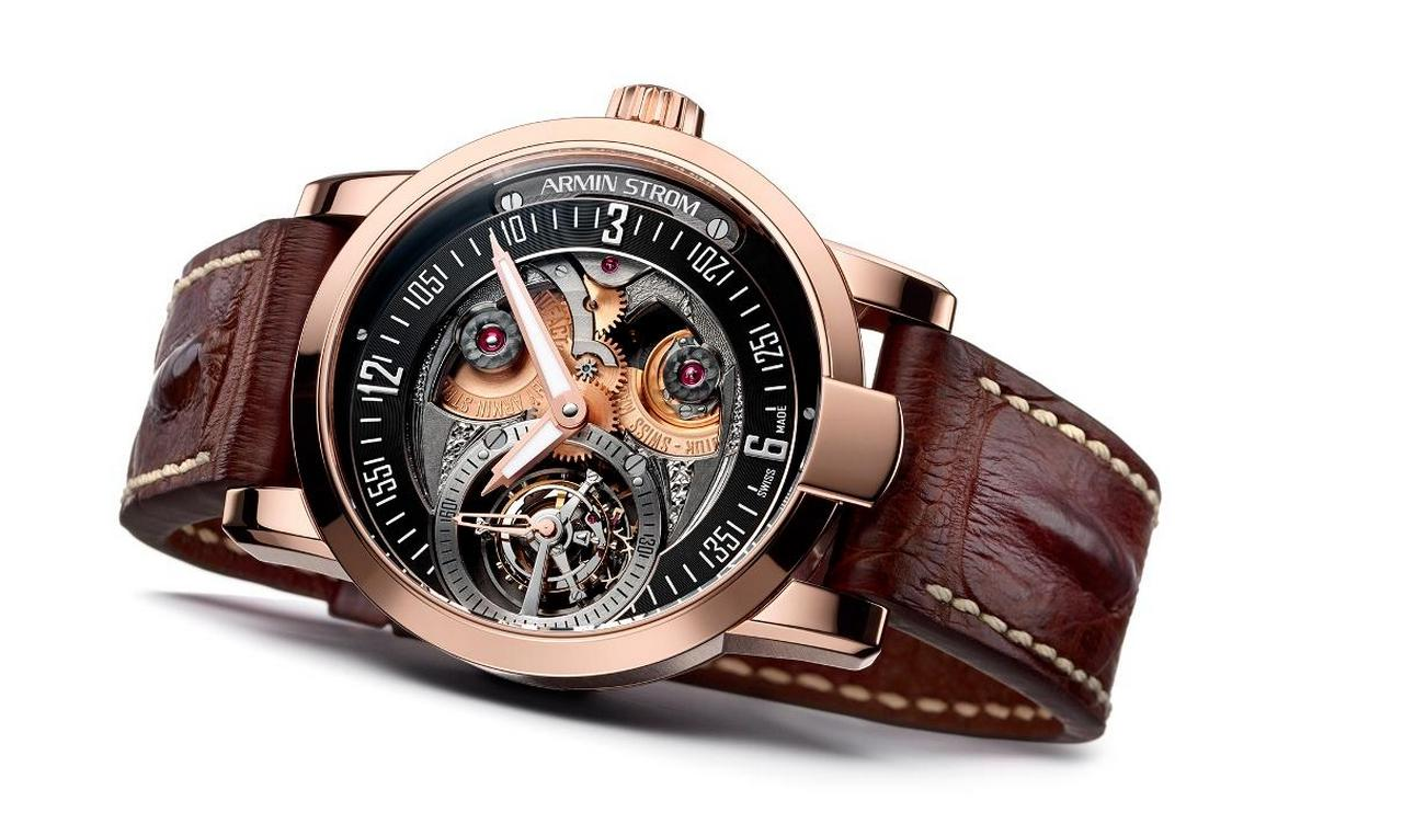 armin-strom-tourbillon-gravity-fire-prezzo-price-0-100_1
