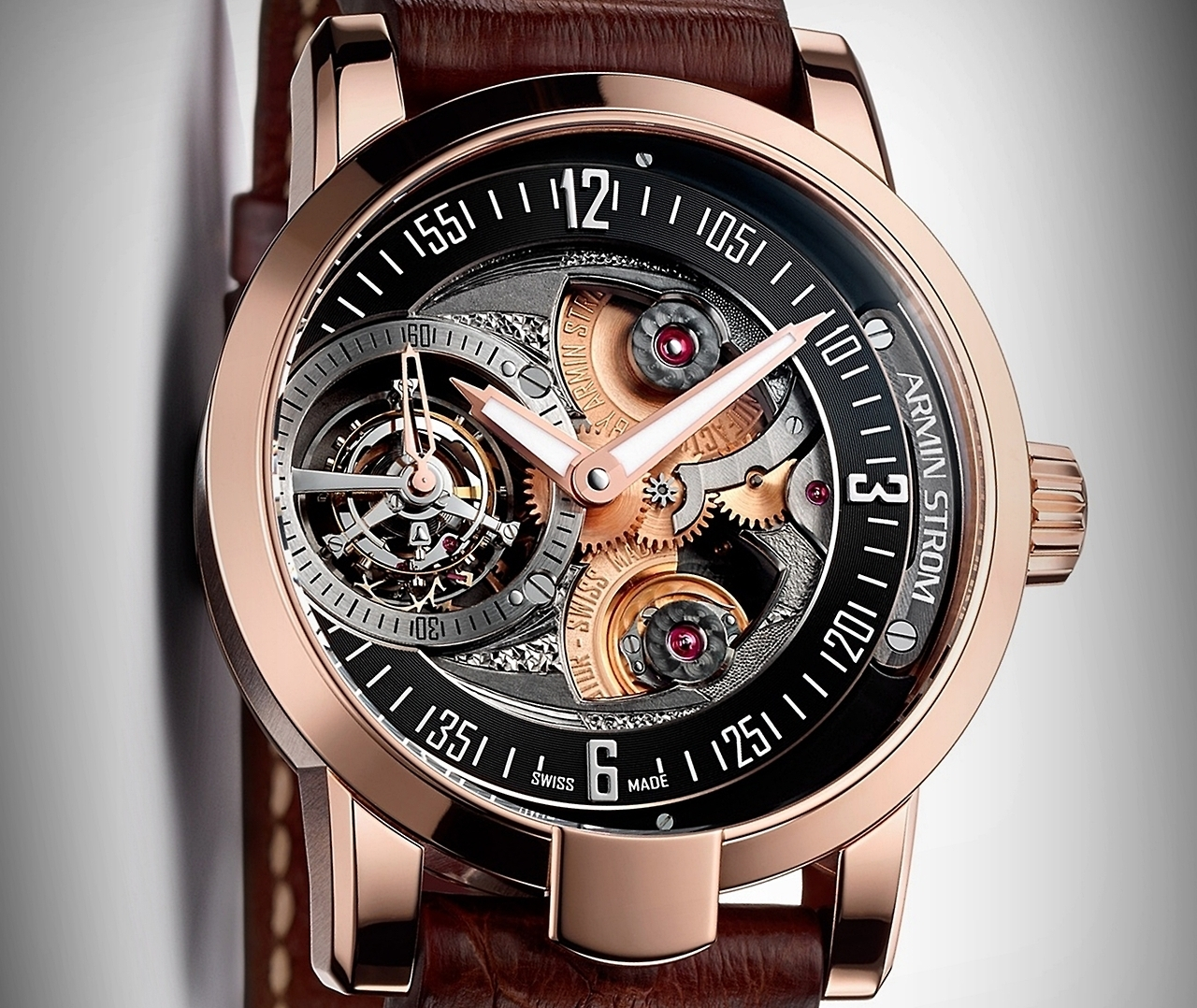 armin-strom-tourbillon-gravity-fire-prezzo-price-0-100_2