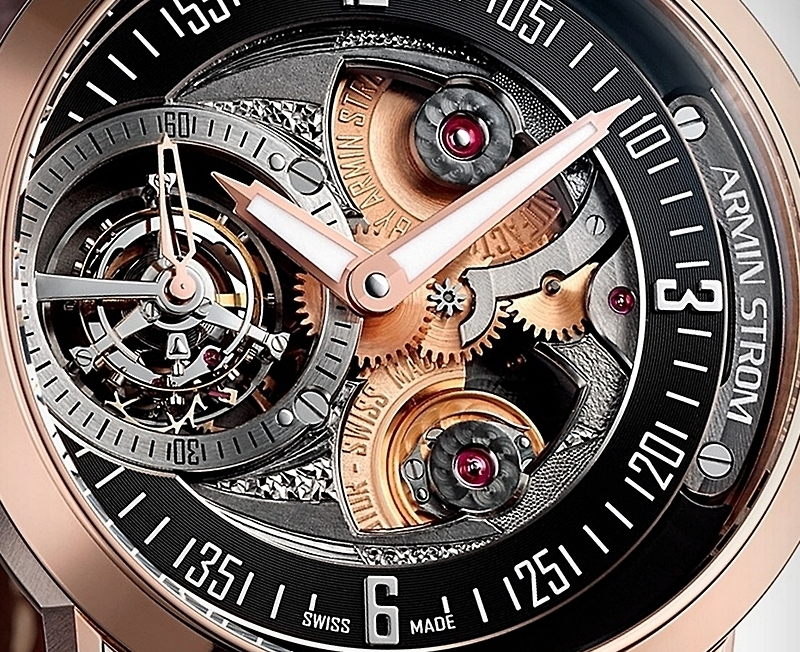 armin-strom-tourbillon-gravity-fire-prezzo-price-0-100_3