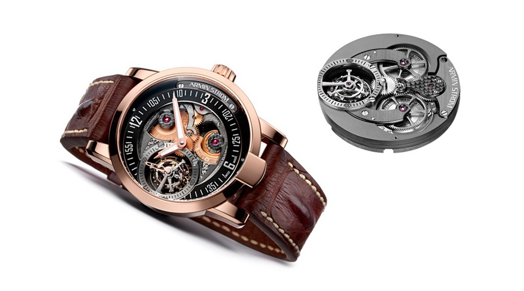 armin-strom-tourbillon-gravity-fire-prezzo-price-0-100_4