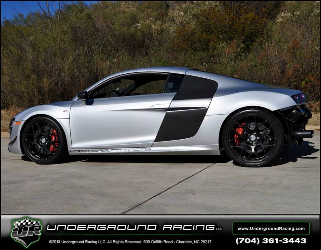 audi-r8-by-underground-racing-2000-cavalli-hp_0-100_4