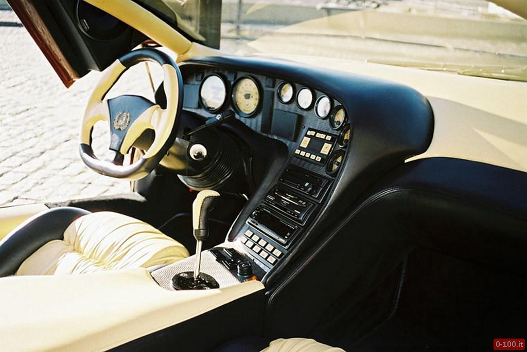 Autom 243 Viles Lamborghini Latinoam 233 Rica Un Nuovo