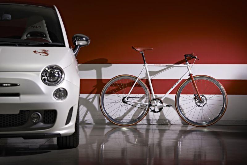 bicicletta-montante-cicli-omaggio-ai-50-anni-della-abarth-595-0-100_1
