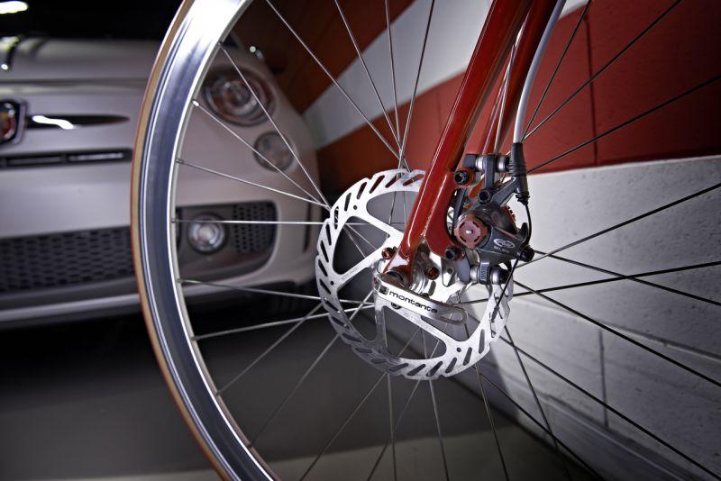 bicicletta-montante-cicli-omaggio-ai-50-anni-della-abarth-595-0-100_2