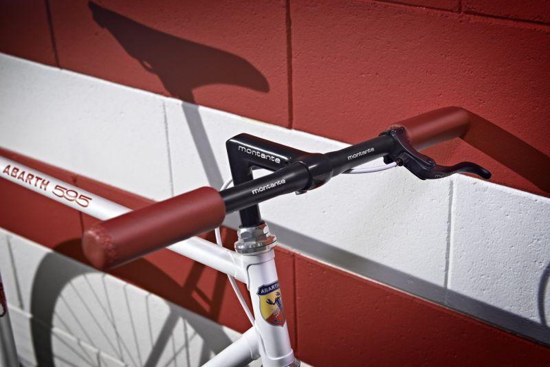 bicicletta-montante-cicli-omaggio-ai-50-anni-della-abarth-595-0-100_3