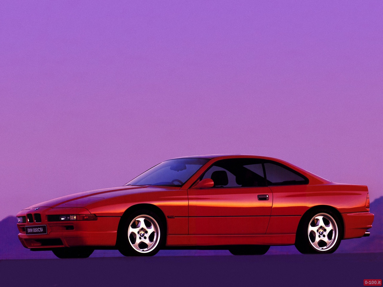 bmw-850-csi-e31-1992-0-100_2