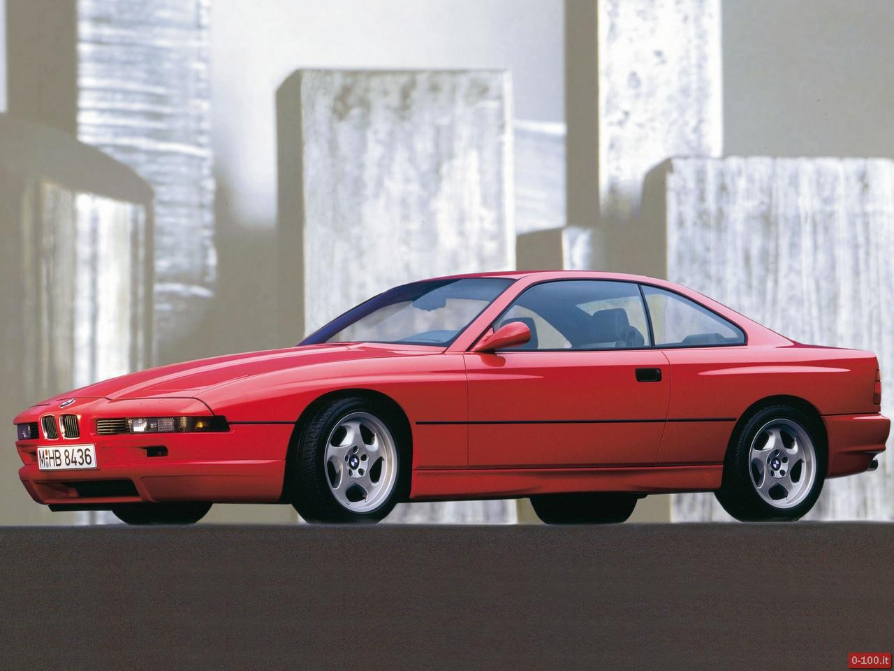 bmw-850-csi-e31-1992-0-100_5