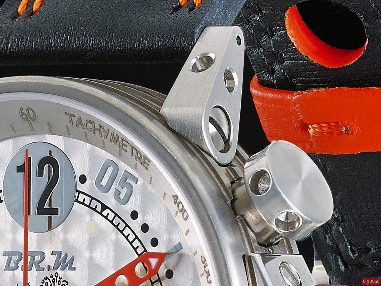 brm-v12-44-rallye-maroc-classic-prezzo-price-0-100_1