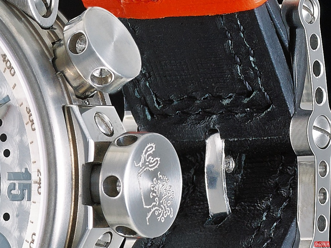 brm-v12-44-rallye-maroc-classic-prezzo-price-0-100_3