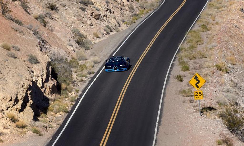 bugatti veyron grand sport vitesse archivi 0. Black Bedroom Furniture Sets. Home Design Ideas
