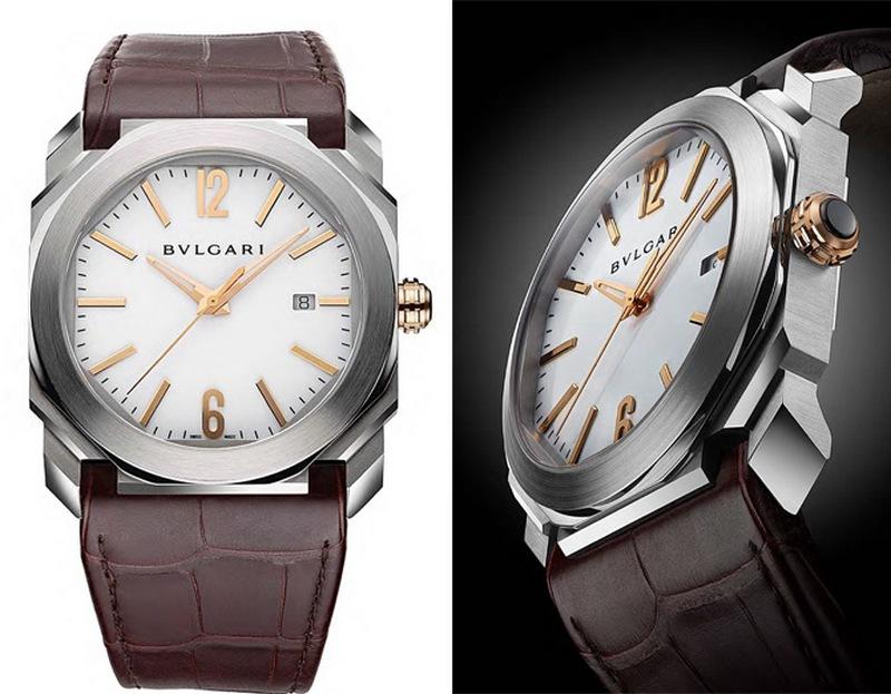 bulgari-octo-the-newest-0-100_1