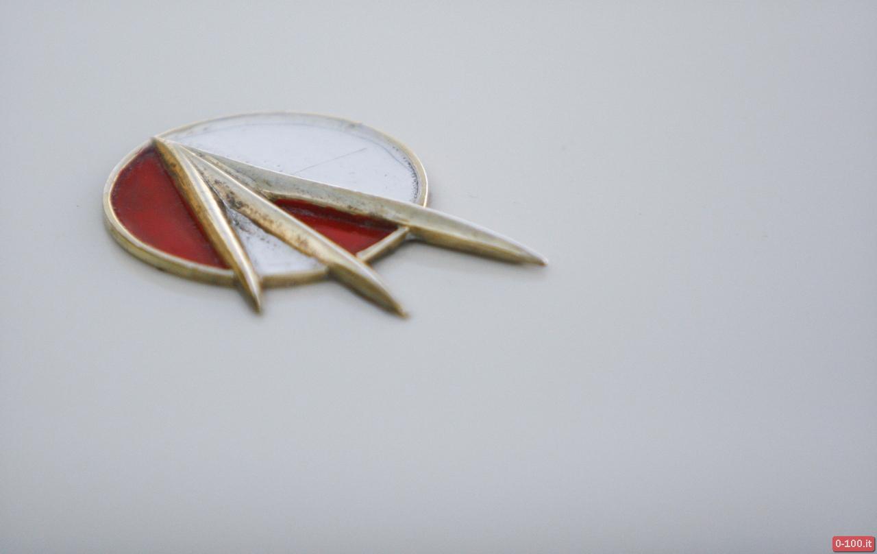 chaparral-1-003-jim-hall-rm-auctions-0-100_9
