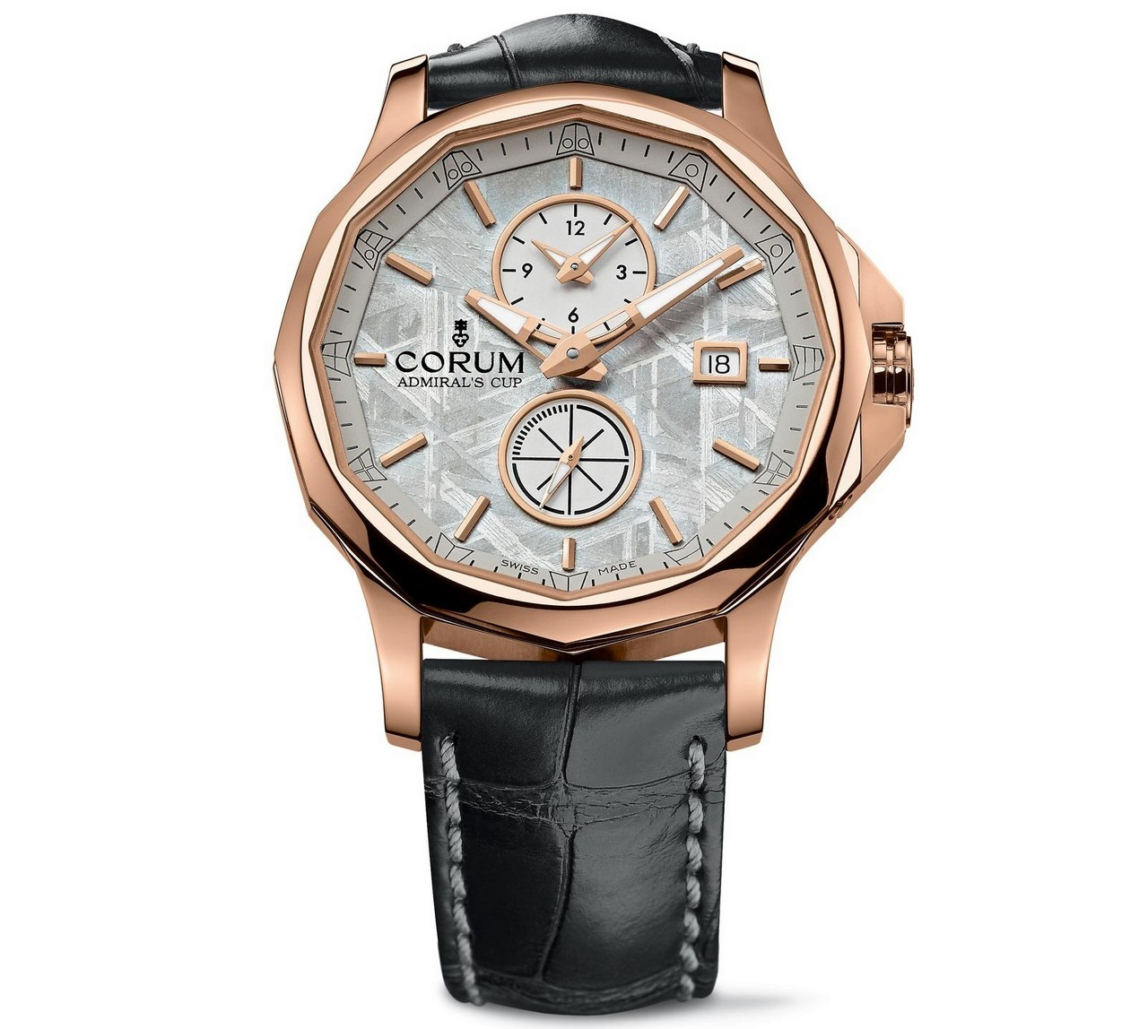 corum-admirals-cup-legend-42-meteorite-dual-time-0-100_1