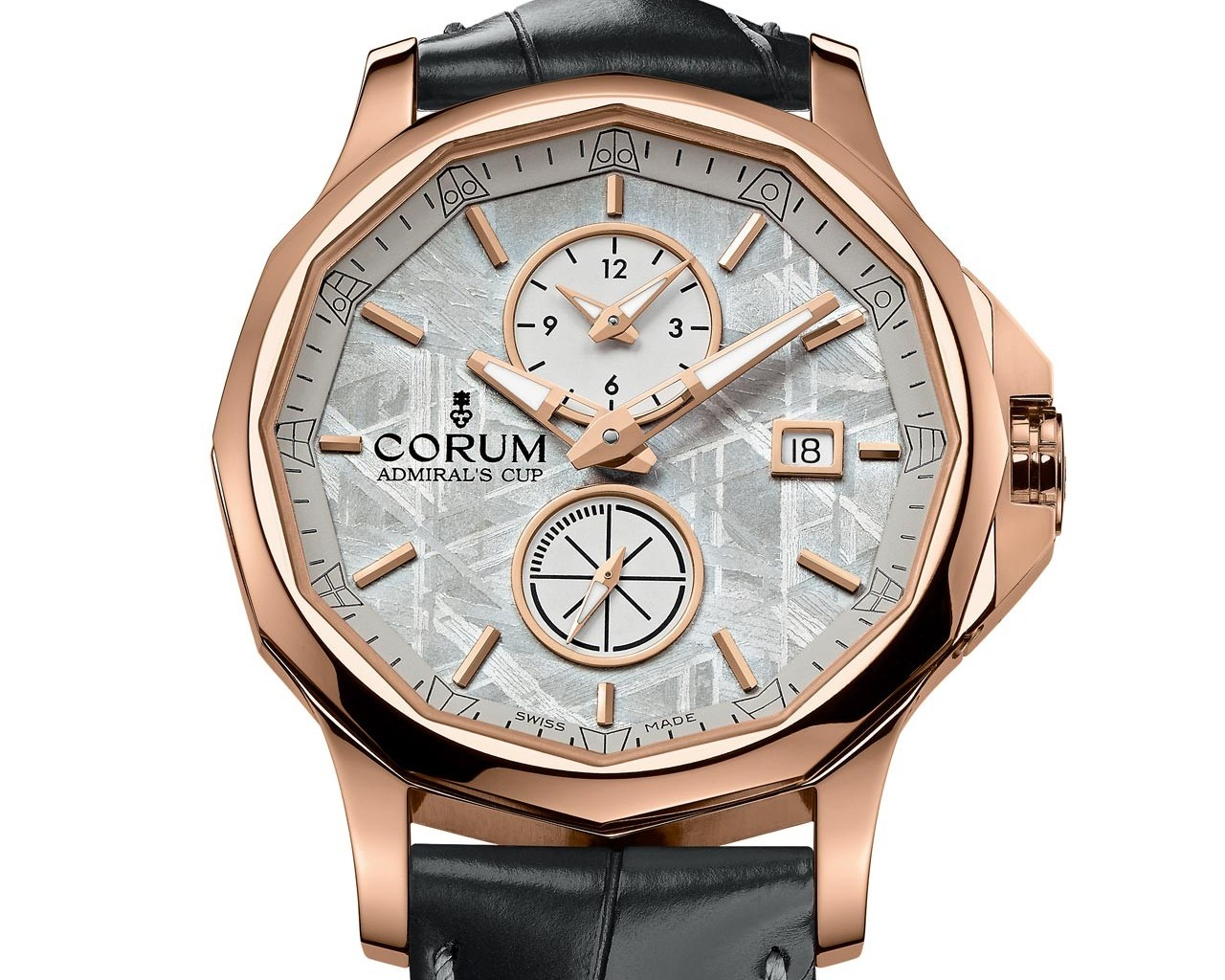 corum-admirals-cup-legend-42-meteorite-dual-time-0-100_2