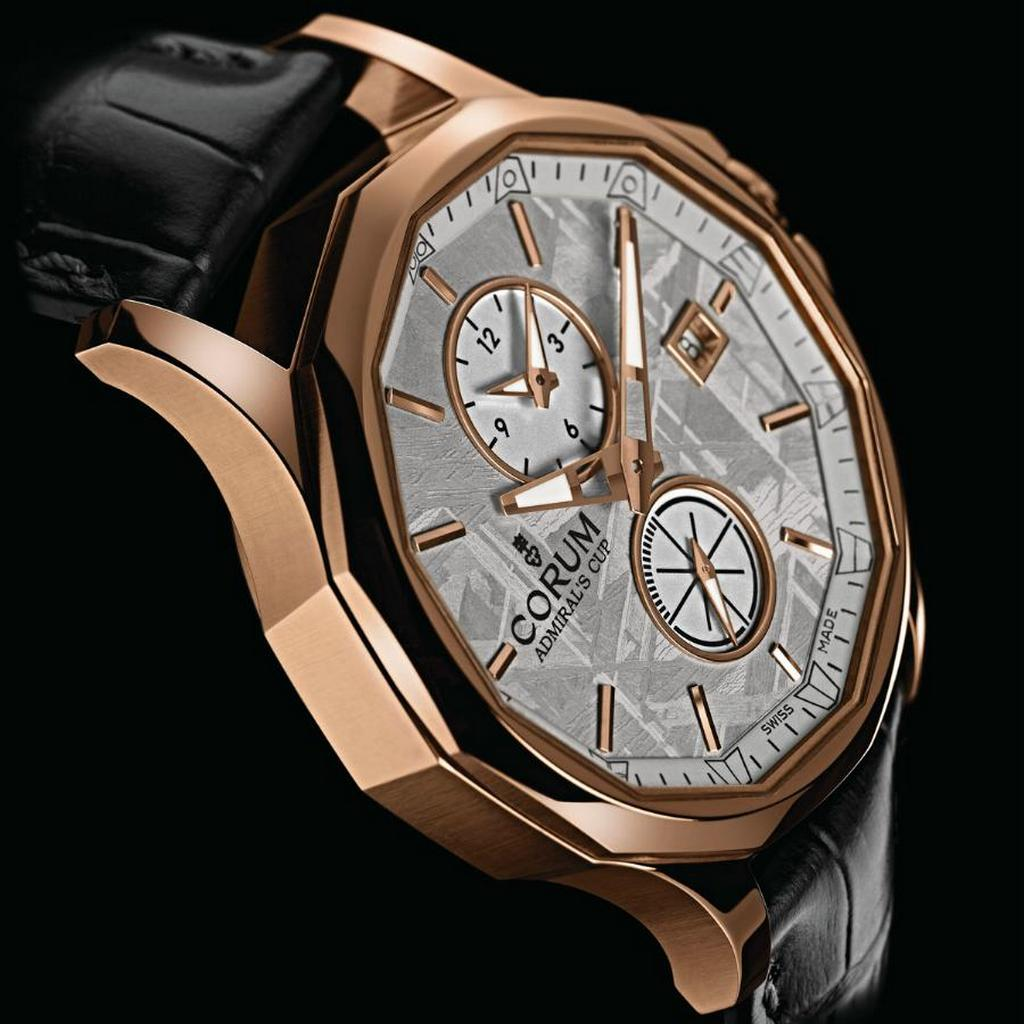 corum-admirals-cup-legend-42-meteorite-dual-time-0-100_3