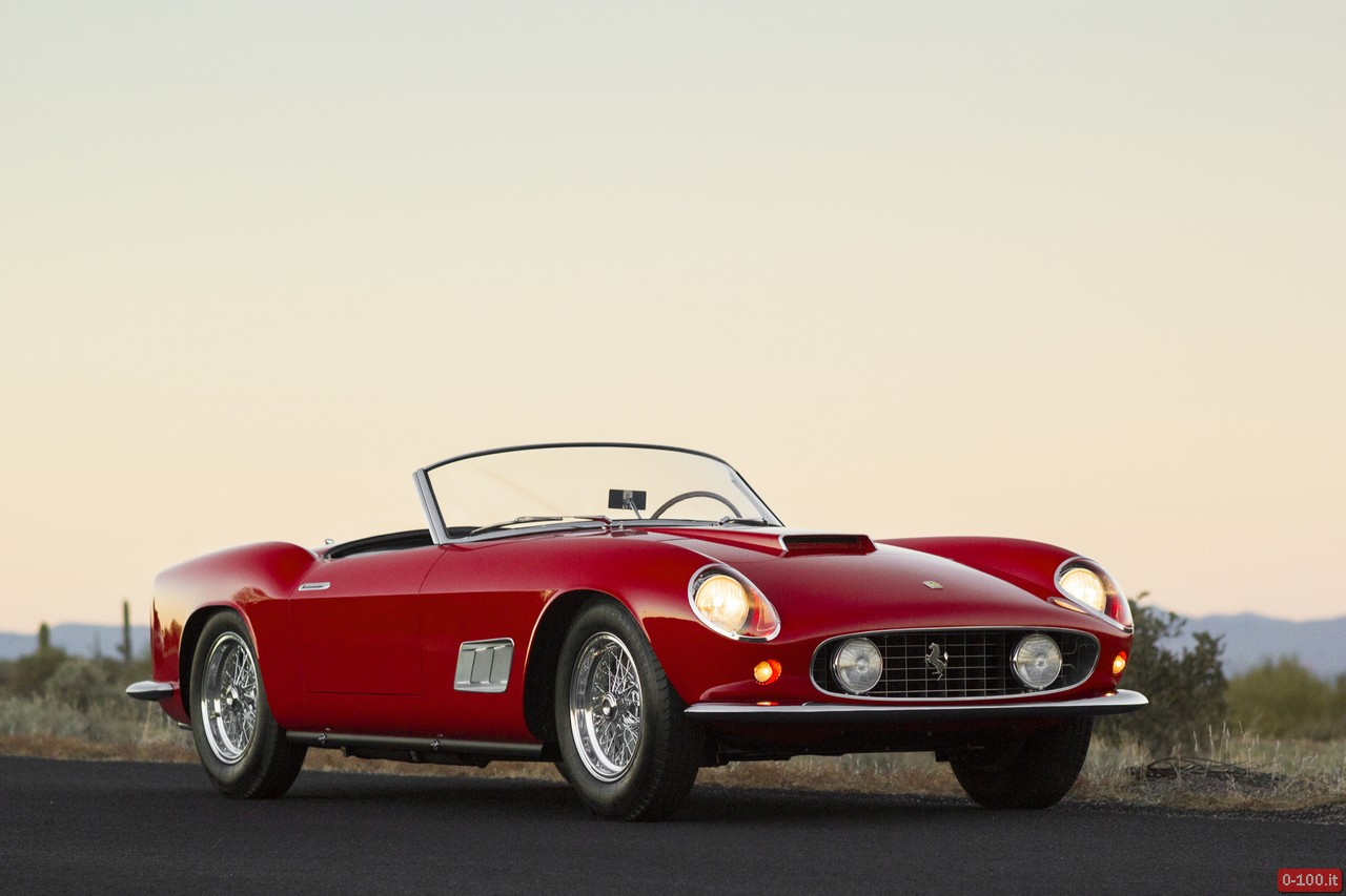 ferrari-250-gt-california-1055gt-rm-auctions-aizona-2014_0-100_1