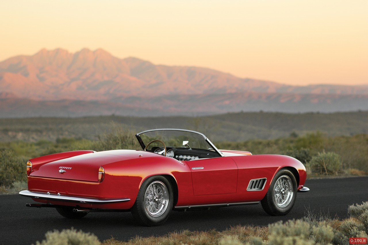 ferrari-250-gt-california-1055gt-rm-auctions-aizona-2014_0-100_2