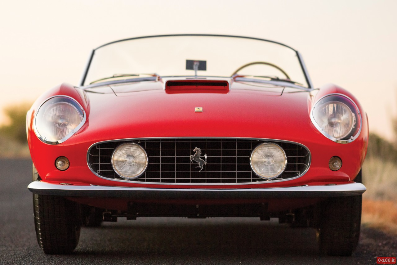 ferrari-250-gt-california-1055gt-rm-auctions-aizona-2014_0-100_24
