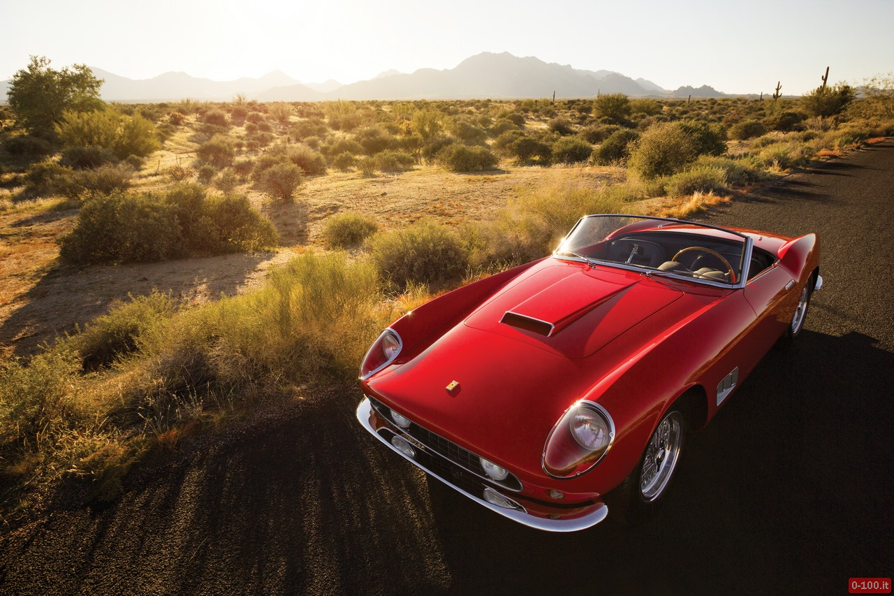 ferrari-250-gt-california-1055gt-rm-auctions-aizona-2014_0-100_26