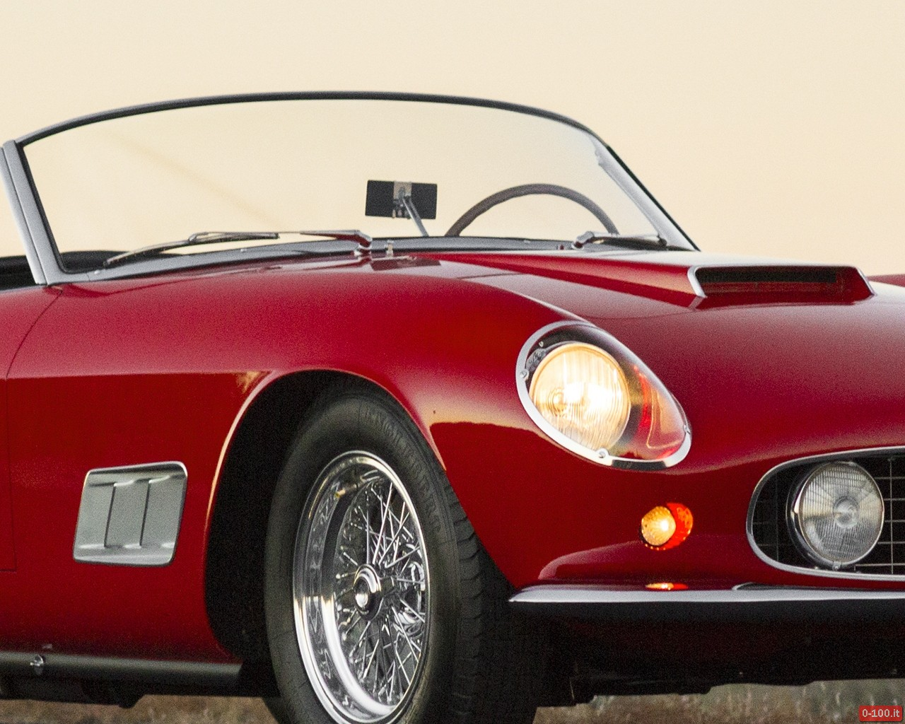 ferrari-250-gt-california-1055gt-rm-auctions-aizona-2014_0-100_29