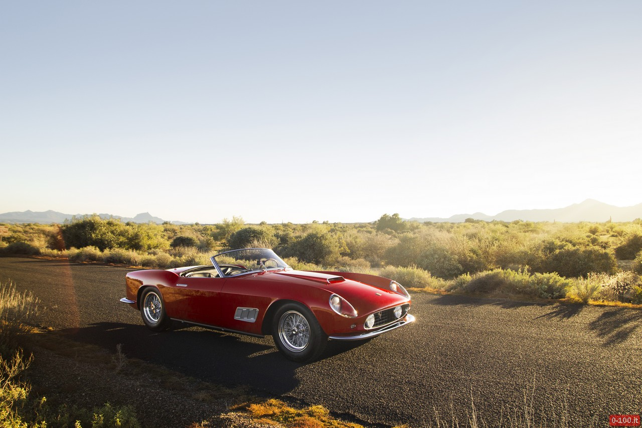 ferrari-250-gt-california-1055gt-rm-auctions-aizona-2014_0-100_5