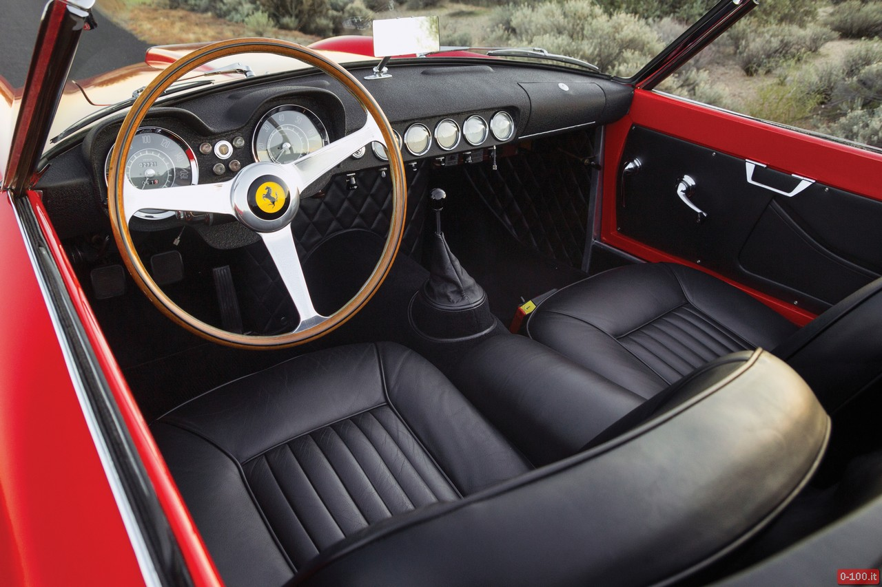 ferrari-250-gt-california-1055gt-rm-auctions-aizona-2014_0-100_6