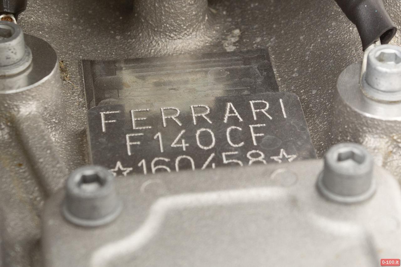 ferrari-599xx-bonhams-scottsdale-2014_0-100_31