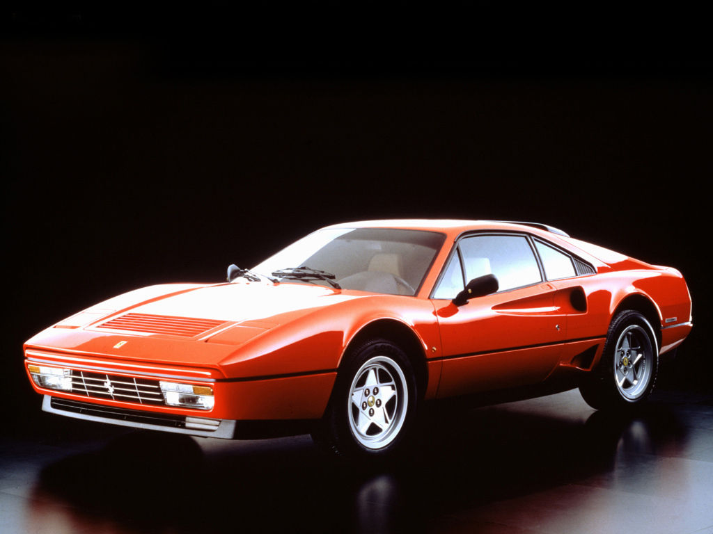 ferrari-gtb-turbo_0-100_1