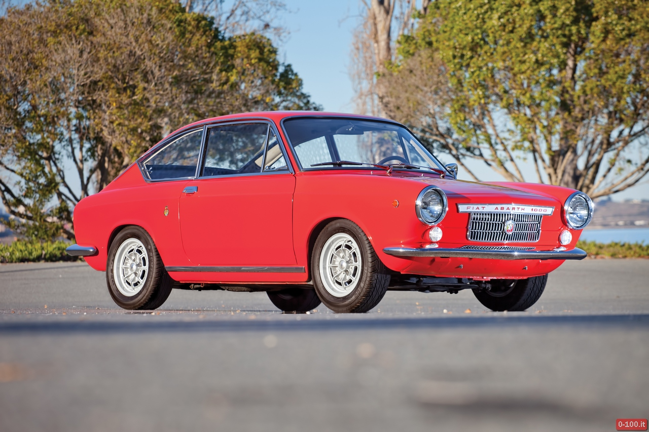 fiat-abarth-otr-1000-radiale-rm-auctions-0-100_1