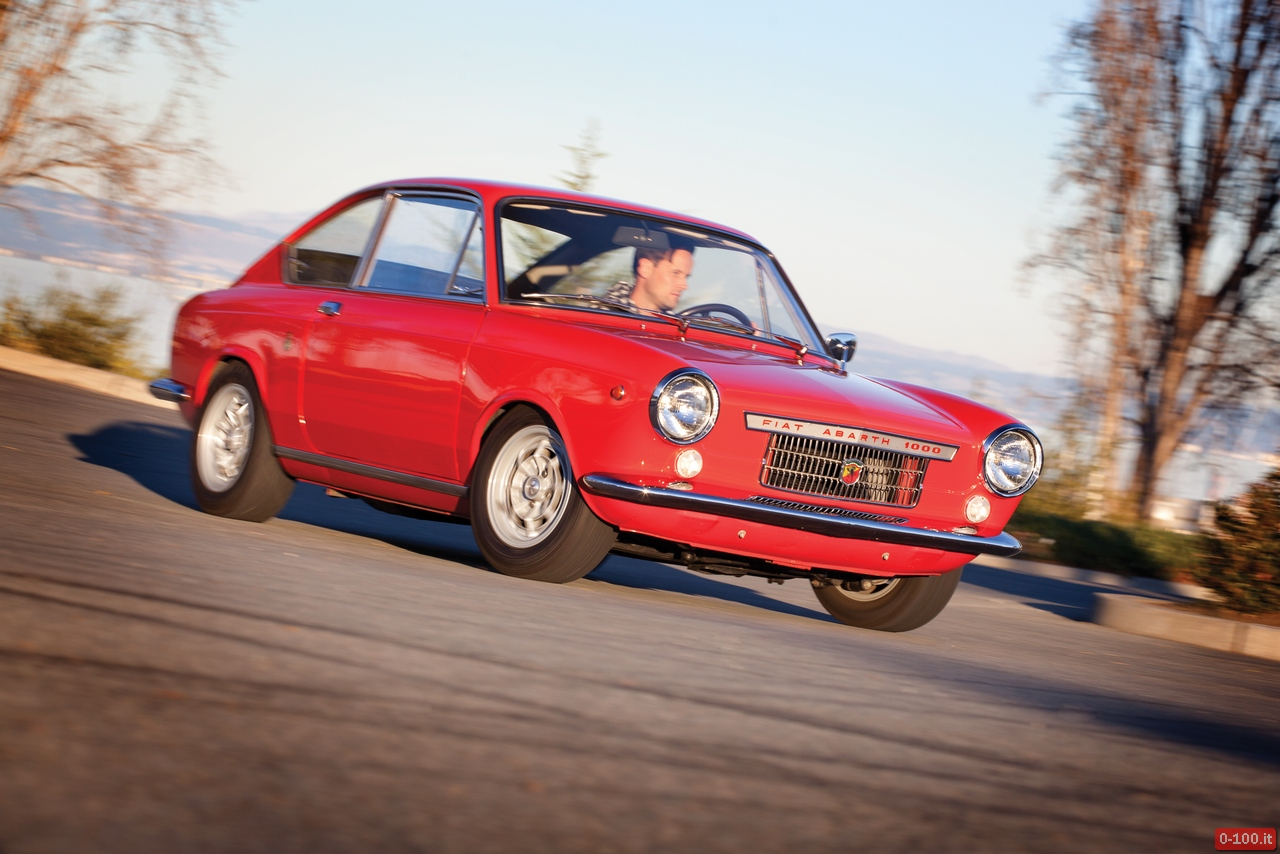 fiat-abarth-otr-1000-radiale-rm-auctions-0-100_13