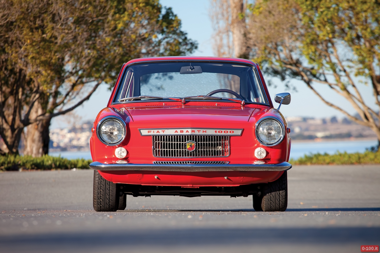 fiat-abarth-otr-1000-radiale-rm-auctions-0-100_14