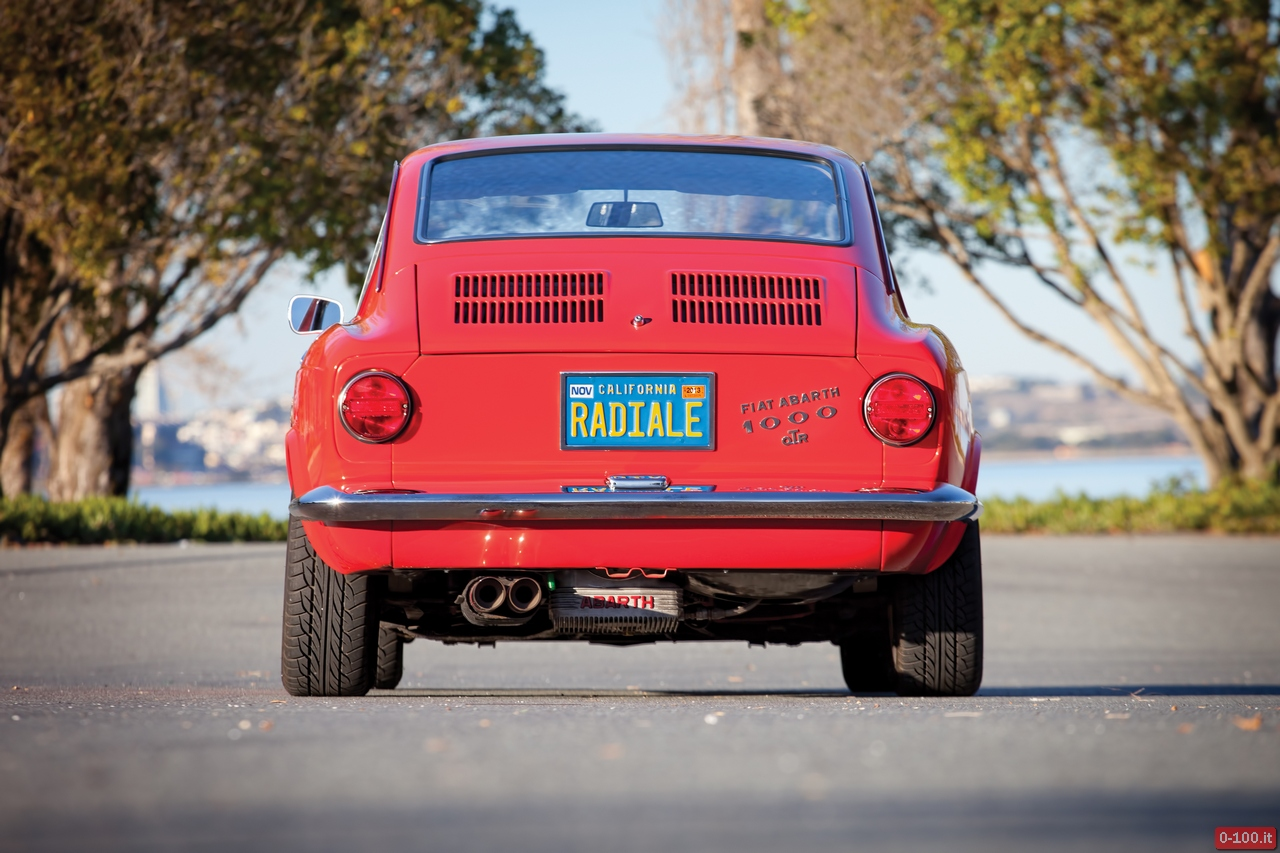 fiat-abarth-otr-1000-radiale-rm-auctions-0-100_15