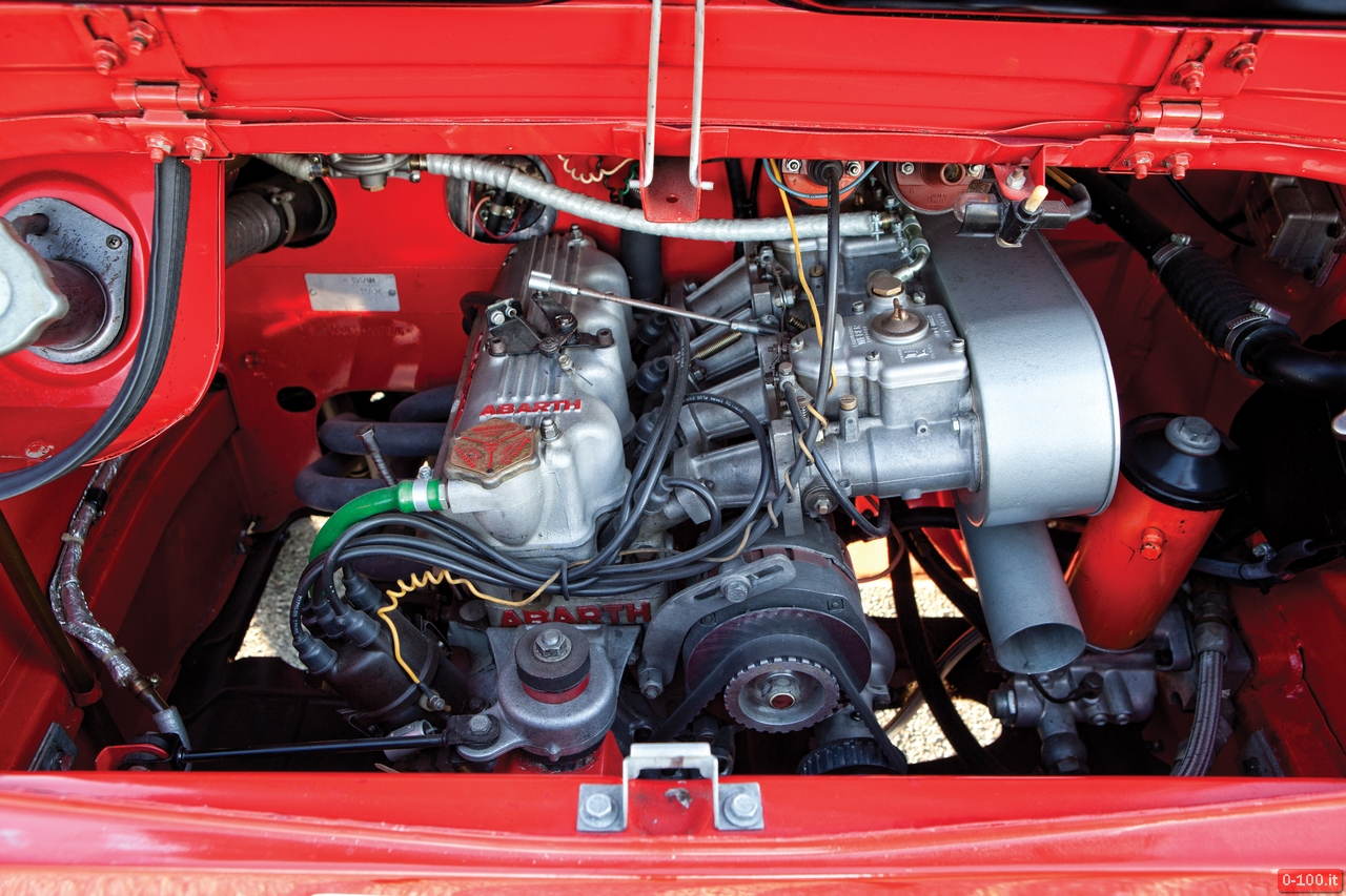 fiat-abarth-otr-1000-radiale-rm-auctions-0-100_3